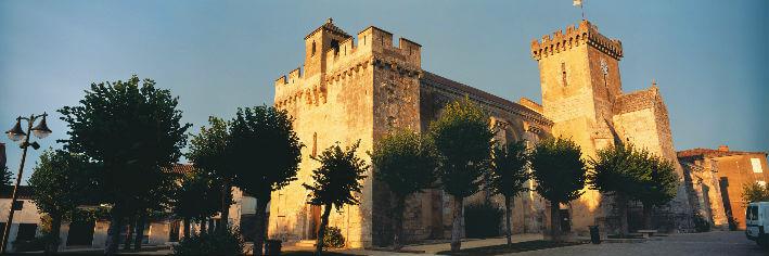 Courçon-d'Aunis – Eglise Notre-Dame de l'Assomption – XIe / XXe siècle
